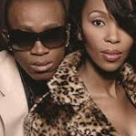 Mafikizolo feat May D | Happiness