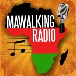 Listen To Your Favorite Radio Station