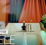 Nonini ft Wyre-MBELE (Official Music Video)