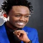 Bahati - Lover Official Music Video