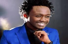 Bahati - Lover (Official Music Video)   Mawalking Radio