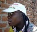 Tom Nyongesa - Nakhumicha