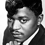 percy_sledge-150x150 Percy Sledge | When a Man Loves a Woman 1966