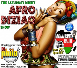 AFDS-e1448109894918-300x267 AFDS Ep 001: Welcome to the Afro-Diziaq Show!!