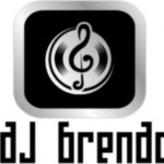 AFS042onMWR : Dj Brendo's AfroFusion Show