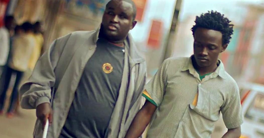 Denno & Bahati – Story Yangu (Official Video)   Mawalking Radio