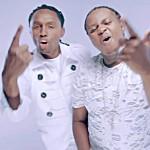 rsz_jojo-150x150 Jojo + Dk Kwenye Beat - BURUDIKA (Official Video)