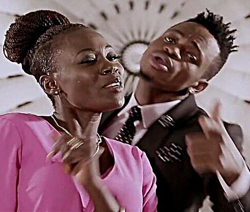 Akothee - Djele Djele (Official Video) - YouTube