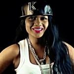 rsz_1shilole1-150x150 Shilole - Chuna Buzi (Official Video)