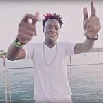 rsz_kevin_mula-150x150 Kevo Mula - No God like you (Official Video)