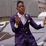 rsz_mr_nana-150x150 Mr Nana - Tetemeko ( Official Music Video)