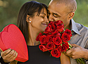 Will You Be Celebrating Valentines Day This Year?