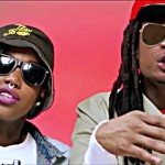 rsz_baby_t-150x150 Cheza Mbali - Baby T ft. Sharama (Official HD Video) ATL ENT