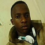 rsz_ndeithi-150x150 Do You Know This Nax Vegas's Hip-Hop Poet.