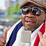 Papa Wemba Tribute.