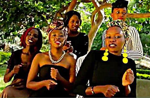 Tamati-TAMATI Music (OFFICIAL VIDEO)