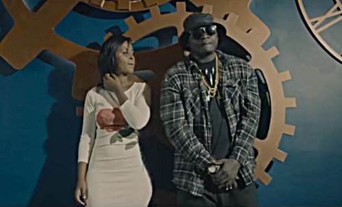 rsz_whats_your_name Ladies Man Khaligraph Is Back At It Again