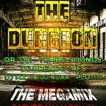 Dungeon-IV-150x150 The Dungeon Mega-Mix: EP.010 on MWR