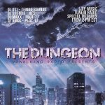 In-The-Dungeon-150x150 The Dungeon Megamix: EP.007 PT.I