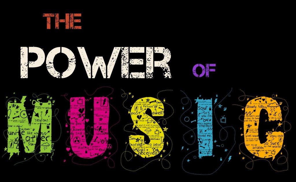 Power-of-music-wallpaper1-1-1024x631 POWER OF MUSIC
