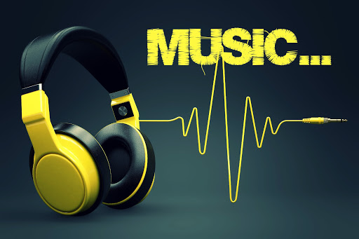 unnamed POWER OF MUSIC