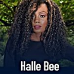 HalleBee-150x150 AFS184onMWR: The Afro-Fusion Show