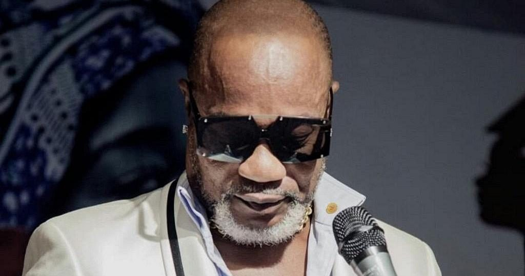 Koffi-Olomide-1024x538 MY BEST 10 BANDS AND ARTISTS FROM CONGO YOU NEED TO KNOW (For the Love of Rumba.)